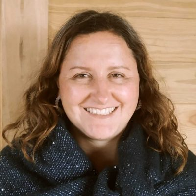 Dra. María Lucía Samudio