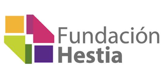 fundacion-hestia