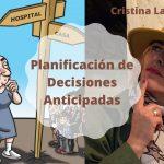 Planificación de decisiones Anticipadas