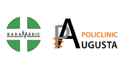 policlinic-augusta