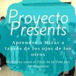 Proyecto Presents