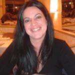 Sandra Ortigosa